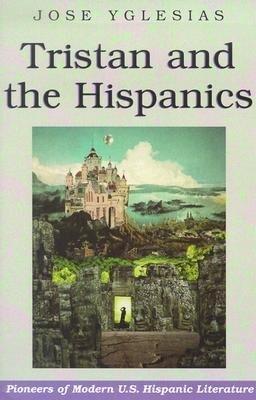 Tristan and the Hispanics als Taschenbuch