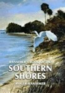 Bansemer's Book of the Southern Shores als Buch