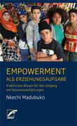 Empowerment als Erziehungsaufgabe