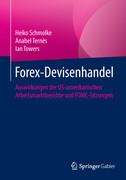 Forex-Devisenhandel