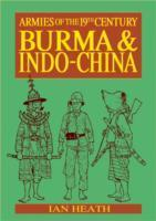 BURMA & INDO-CHINA als Buch