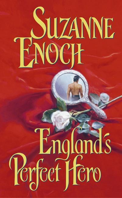 England's Perfect Hero als Taschenbuch