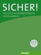 Sicher! C1/2. Lehrerhandbuch