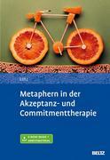 Metaphern in der Akzeptanz- und Commitmenttherapie