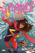 Ms. Marvel 03