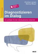 Diagnostizieren im Dialog