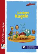 Die Alphas - Mit allen Sinnen Lesen lernen für alle Kinder von 4 - 7 Jahren