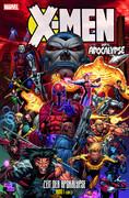 X-Men: Apocalypse 01