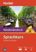 Sprachkurs Niederländisch