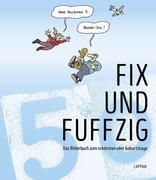 Fix und Fuffzig