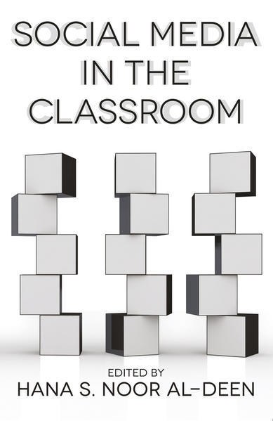 Social Media in the Classroom als Buch von