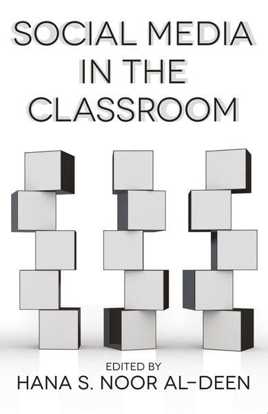 Social Media in the Classroom als Buch von