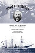 Sailing with Farragut: The Civil War Recollections of Bartholomew Diggins