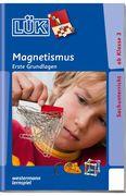 LÜK. Magnetismus