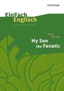 My Son the Fanatic. EinFach Englisch Unterrichtsmodelle