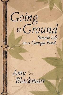 Going to Ground als Taschenbuch