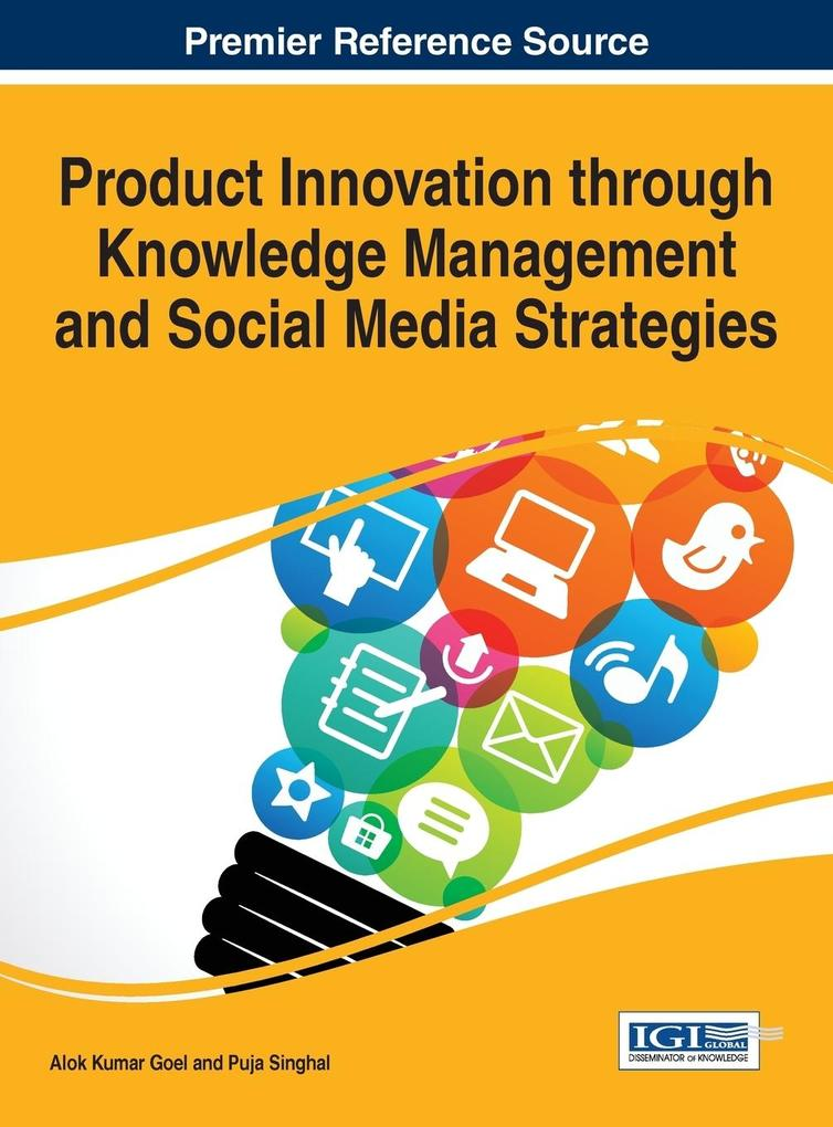 Product Innovation through Knowledge Management...