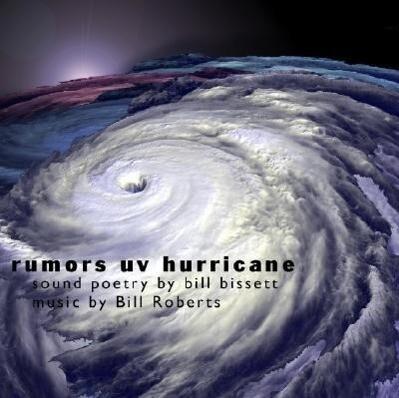 Rumors UV Hurricane als Hörbuch