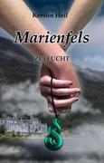 Marienfels