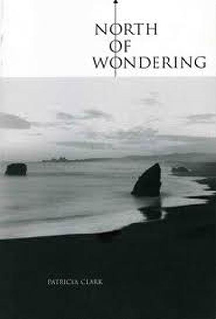 North of Wondering als Taschenbuch