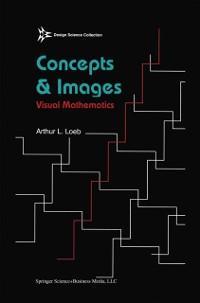 Concepts & Images als eBook Download von Arthur...
