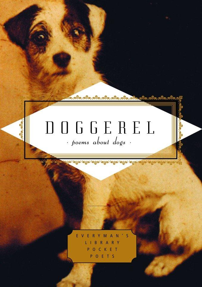 Doggerel: Poems about Dogs als Buch