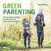 Green Parenting