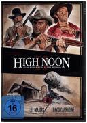 High Noon II - und wieder ist es 12 Uhr mittags