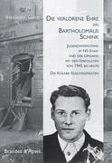 Die verlorene Ehre des Bartholomäus Schink