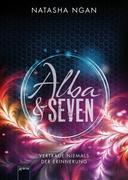 Alba & Seven