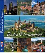 Baden-Württemberg im Farbbild