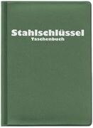 Stahlschlüssel-Taschenbuch 2016