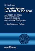 Das QM-System nach DIN EN ISO 9001