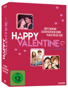 Happy Valentine Collection