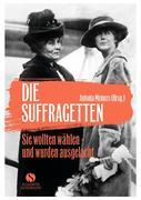 Die Suffragetten