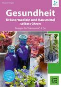 Gesundheit aus dem Thermomix®