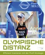 Olympische Distanz
