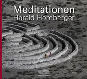 Meditationen. 2 CDs