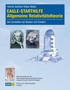 EAGLE-STARTHILFE Allgemeine Relativitätstheorie