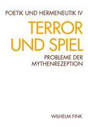 Terror und Spiel
