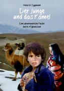 Der Junge und das Kamel