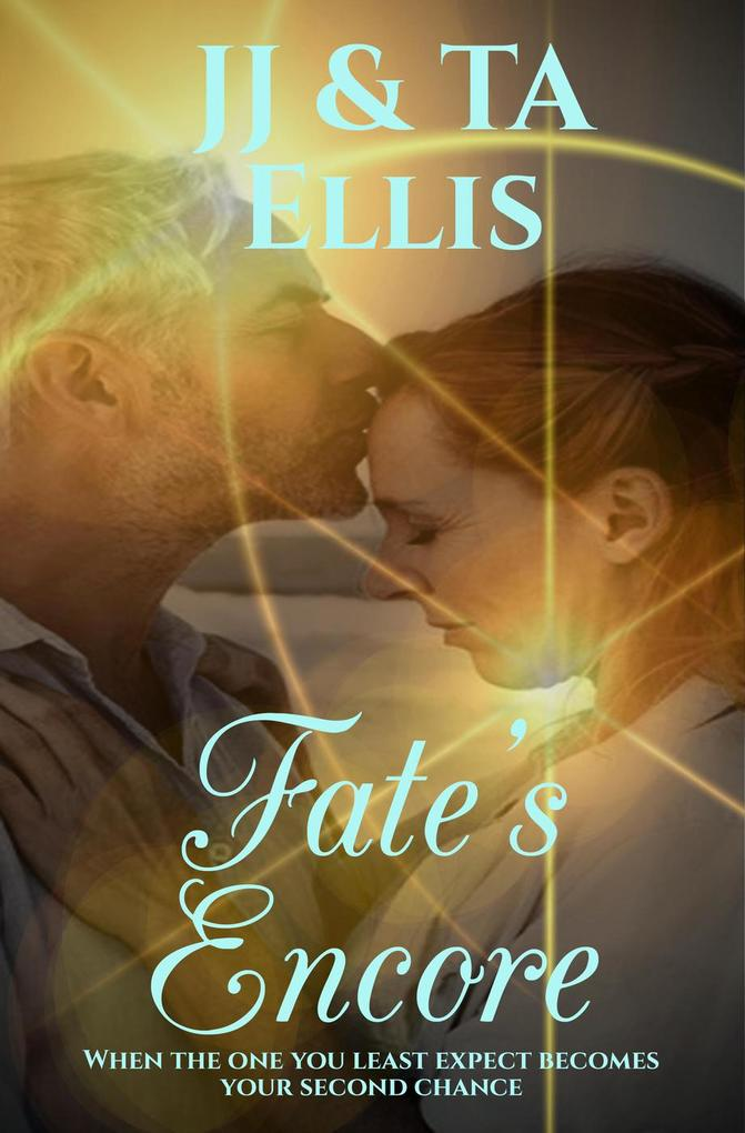 Fate´s Encore: A Baby Boomer Love Story als eBo...