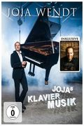 Jojas Klaviermusik (Limited Edition)