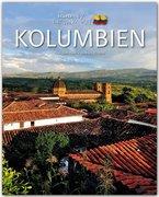 Horizont Kolumbien