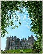 Premium Cornwall und der Süden Englands