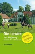Die Lewitz und Umgebung