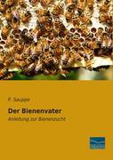Der Bienenvater