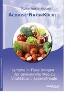 Acidose-NaturKüche