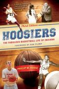 Hoosiers, Third Edition