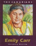 Emily Carr REV